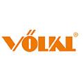 LOGO_VÖLKL GmbH & Co. KG