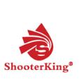 LOGO_ShooterKing