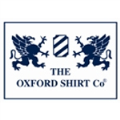 LOGO_The Oxford Shirt Company Limited