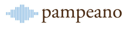 LOGO_pampeano Ltd.