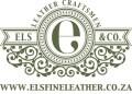 LOGO_Els & Co. Fine Leather Craftsmen