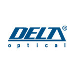 LOGO_DELTA OPTICAL