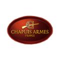 LOGO_Chapuis-Armes