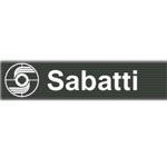 LOGO_Sabatti S.P.A.