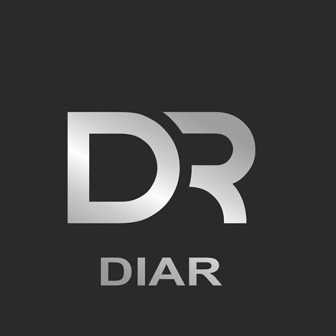 LOGO_DIAPROEKTOR