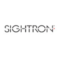 LOGO_Sightron Inc.