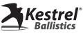 LOGO_Kestrel Ballistics