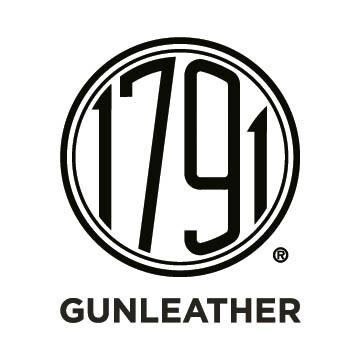 LOGO_1791 Gunleather