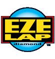 LOGO_Eze-Lap Diamond Products, Inc.