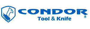 LOGO_Condor Tool & Knife Inc.