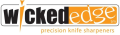 LOGO_Wicked Edge Precision Sharpeners