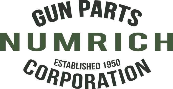 LOGO_Numrich Gun Parts