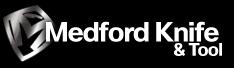 LOGO_Medford Knife & Tool