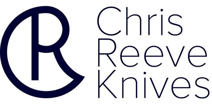 LOGO_Chris Reeve Knives