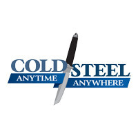 LOGO_Cold Steel Knives