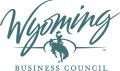 LOGO_State of Wyoming