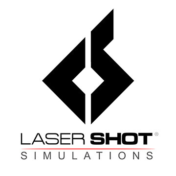 LOGO_Laser Shot. Inc.