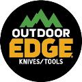 LOGO_Outdoor Edge Cutlery Corp.