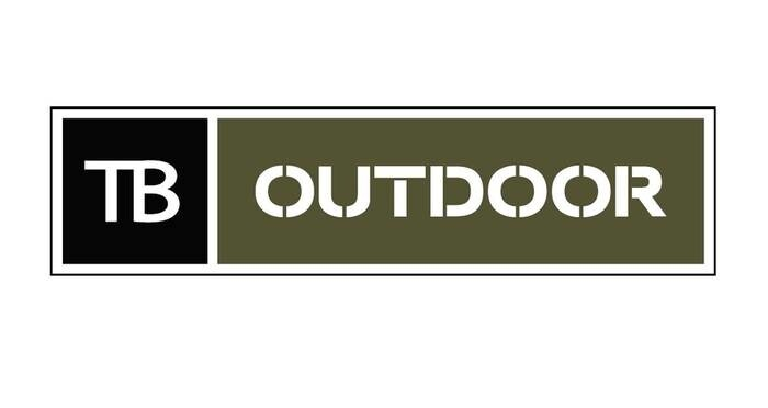 LOGO_TB OUTDOOR