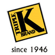 LOGO_Triple K Mfg Co.
