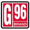 LOGO_G96 Products Inc.