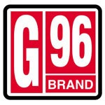 LOGO_G96 Products Inc.