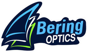 LOGO_BERING OPTICS
