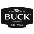 LOGO_Buck Knives Inc.