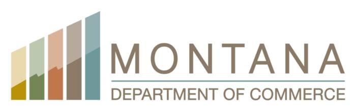 LOGO_Montana Dept of Commerce