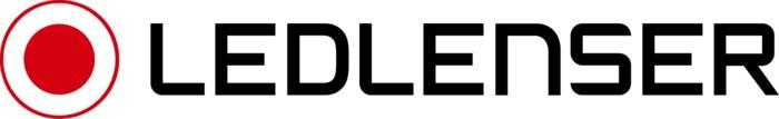 LOGO_Ledlenser GmbH & Co. KG