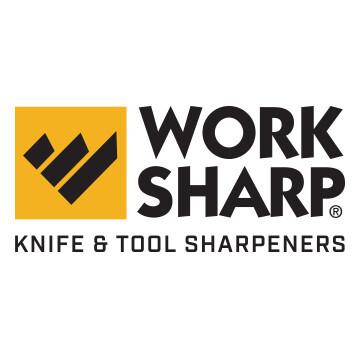 LOGO_Work Sharp Tools / Darex, LLC