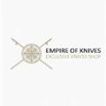 LOGO_Empire of Knives s.r.o.