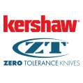 LOGO_Kershaw Knives