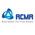 LOGO_ACMA - Distributor For Fine Knives