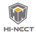 LOGO_Xiamen Hinect IMP.& EXP. Co. Ltd