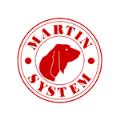 LOGO_MARTIN SYSTEM