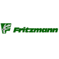 LOGO_Fritzmann, Georg & Söhne GmbH