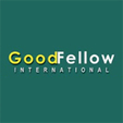 LOGO_Good Fellow International
