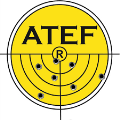 LOGO_ATEF Hunting & Outdoor