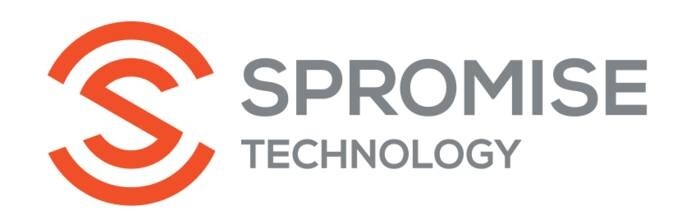 LOGO_SHENZHEN CHAONUO-SPROMISE