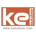 LOGO_KE TRADING CO., LTD.