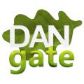 LOGO_Dangate