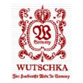 LOGO_Wutschka