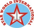 LOGO_Star World International