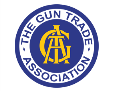 LOGO_Gun Trade Association Ltd