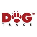 LOGO_Dogtrace - VNT electronics s.r.o.