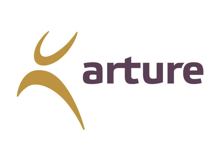 LOGO_ARTURE Art & Nature s.r.o.