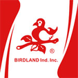 LOGO_Birdland Industries Inc.
