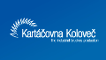 LOGO_Kartácovna Kolovec, spol. s r.o.