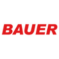 LOGO_Bauer, Hans J. GmbH & Co KG